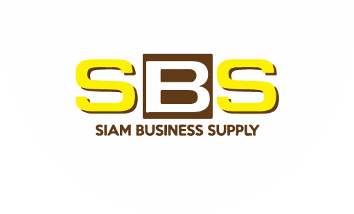 SBS Event